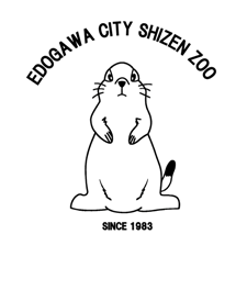プレーリーロゴ